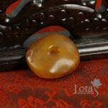 西藏老蜜餅-3(4.99g)